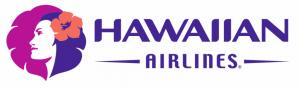 Hawaiian Air Logo
