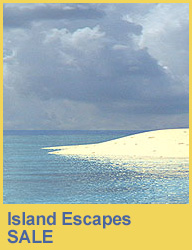 Island Escapes