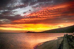 Luxury Hawaii Vacations
