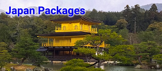 Starting from $1,695 per person double occupancy