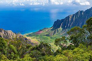 Kauai Hotels