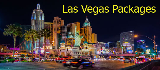 Starting from: $1,179 per person quintuple occupancy